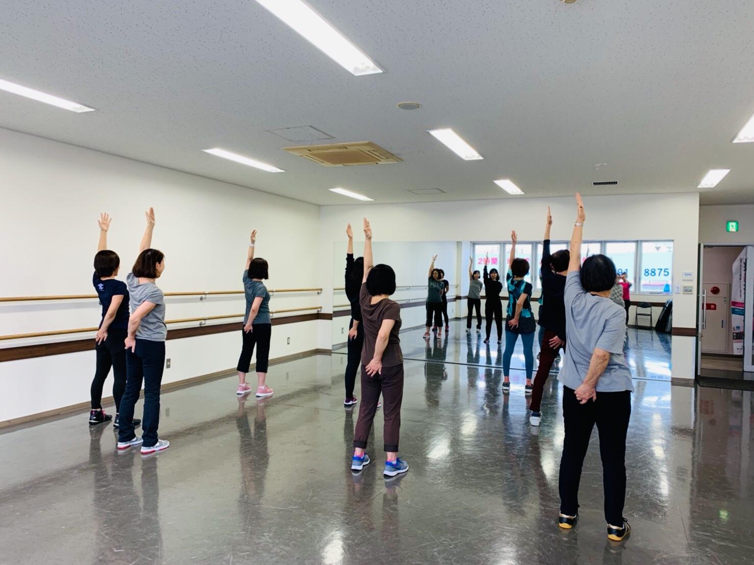 姪浜教室3