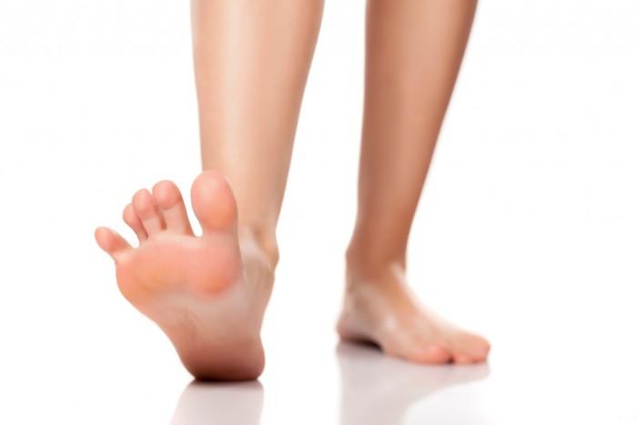 foot-care-e1482324548234