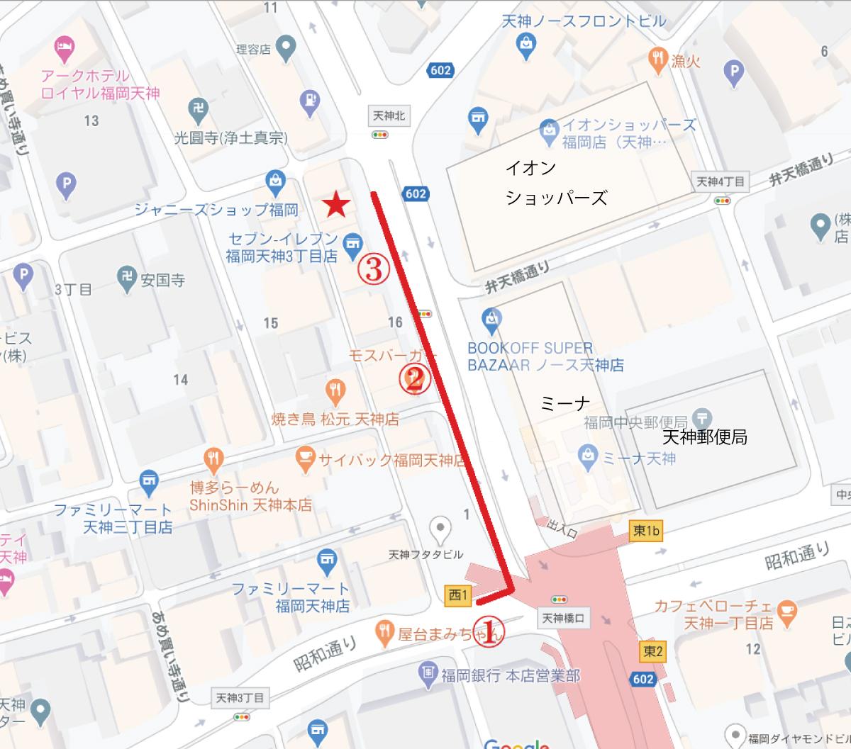 map_ten