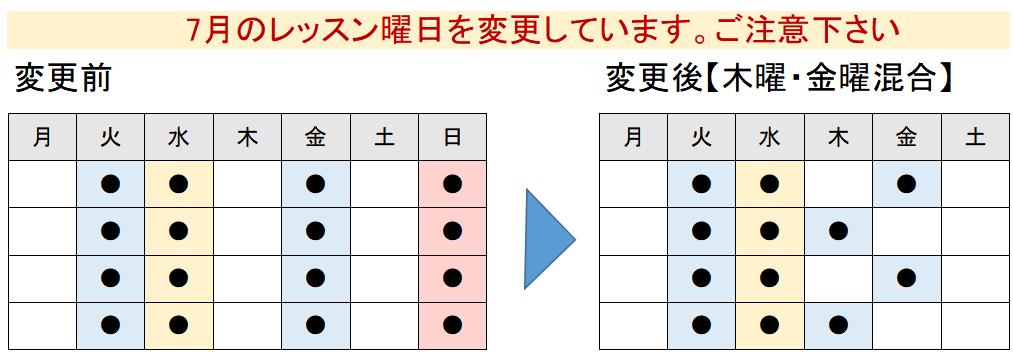sc0607kokuchi]