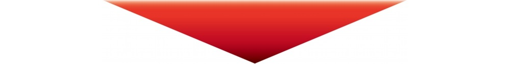 tri_red